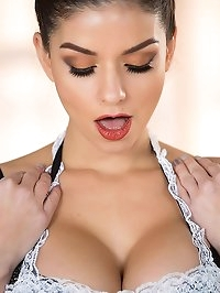 Gorgeous Sex Goddess