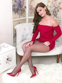 Legs XXX Pics
