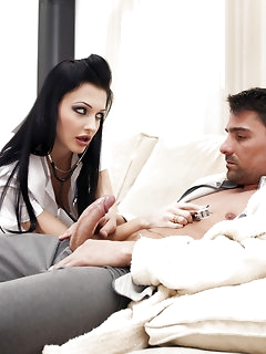 Nurse XXX Pics
